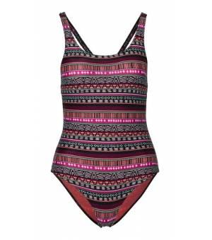 Firefly Meike W Swimsuit Multicolor plavky