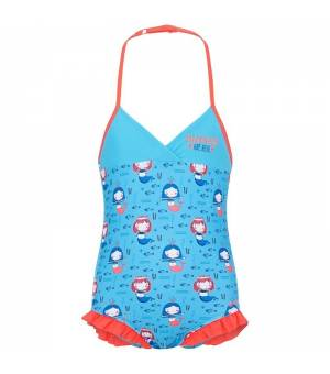 FIREFLY Arati kids plavky