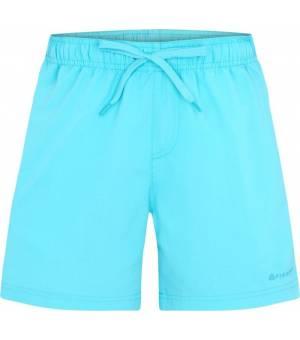 FIREFLY Ken I jr. kúpacie šortky modré