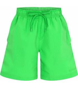 FIREFLY Ken I jr. kúpacie šortky zelené
