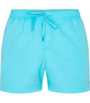 FIREFLY Ken I M kúpacie šortky modré