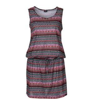 Firefly Abiny II šaty