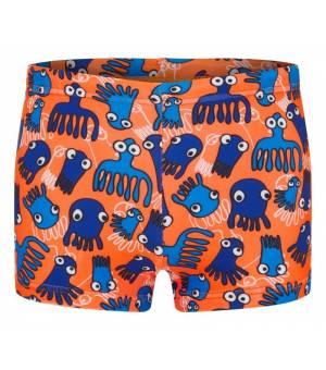 FIREFLY M. Antony Kids Orange plavky