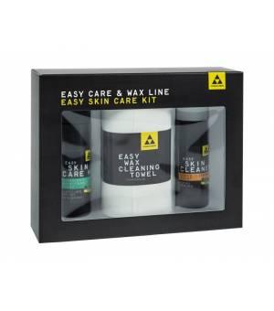 Fischer Easy Skin Care Kit sada