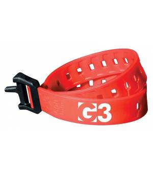 G3 Ski Strap páska