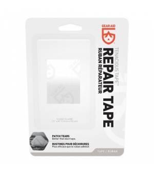 Gear Aid Tenacious Tape Repair Clear záplata na outdoor výstroj