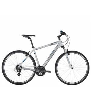 Genesis Speed Cross SX 2.9 horský bicykel 2019