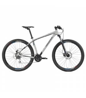 GENESIS MTB Hardtail Impact 3.0 29 bicykel 2020