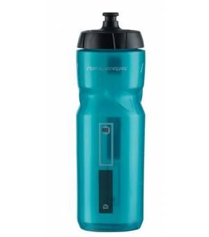 Genesis Promo Fľaša 800 ml modrá