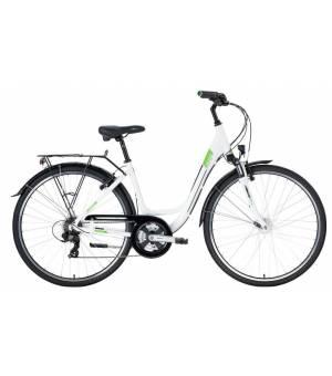 """Genesis Touring 2.9 Deep 28"""" dámsky bicykel 2020"""