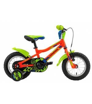 "Genesis Matrix 12"" detský bicykel 2020"