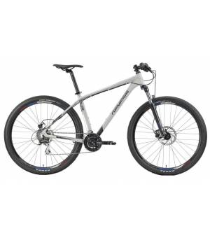 """Genesis Impact 3.0 29"""" Hardtail bicykel 2021"""