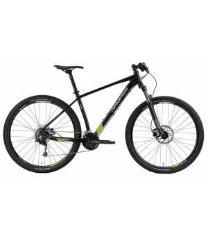 """Genesis Impact 4.0 29"""" Hardtail bicykel 2021"""