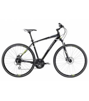 Genesis Speed Cross SX 3.1 bicykel 2021