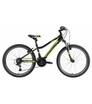 Genesis MX 24 Boy detský bicykel 2021