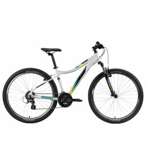 Genesis MTB Hardtail Zeta 27,5 dámsky bicykel