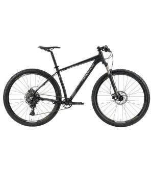 """Genesis Impact 6.0 29"""" Hardtail bicykel 2021"""