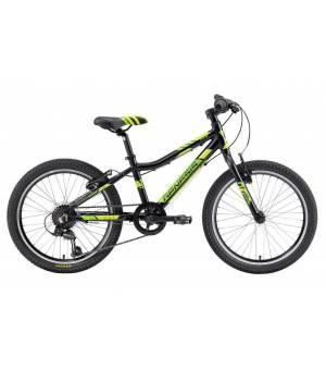 Genesis MX 20 Boy detský bicykel 2021