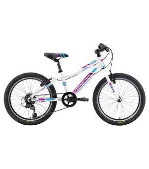 Genesis MX 20 Girl detský bicykel 2021