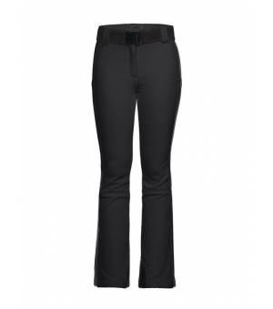 Goldbergh Paloma W Ski Pants Black nohavice