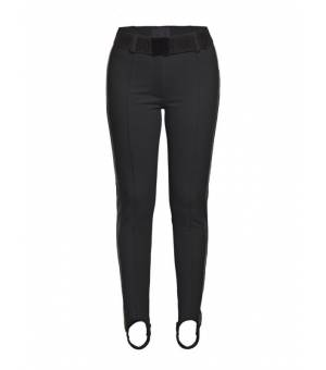 Goldbergh Paige W Ski Pants Black nohavice