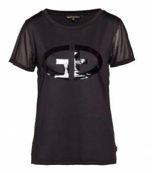 Goldbergh Doroti Short Sleeve tričko