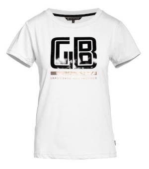Goldbergh Dominik Short Sleeve tričko