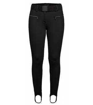 Goldbergh Paris Ski Pants Black nohavice