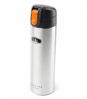 GSI Microlite 500 Flip Stainless Termofľaša