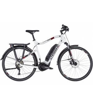 Haibike SDURO Trekking 2.0 elektrobicykel 2020