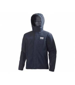 Helly Hansen Seven J M Jacket bunda