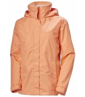 Helly Hansen Aden W jacket bunda