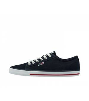 Helly Hansen Fjord Canvas Shoes V2 M obuv