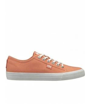 Helly Hansen Fjord Canvas Shoes V2 W obuv