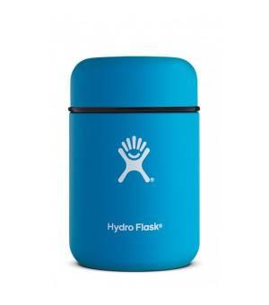 Hydro Flask 12 OZ Food Flask Pacific termoska na jedlo