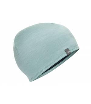 Icebreaker Merino Pocket Hat Hydro čiapka