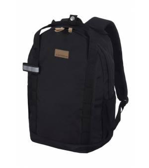 Icepeak Glade Backpack Blue batoh