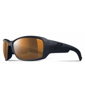 Julbo Whoops REACTIV High Mountain 2-4 okuliare