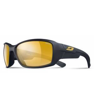 Julbo Whoops REACTIV Performance 2-4 okuliare