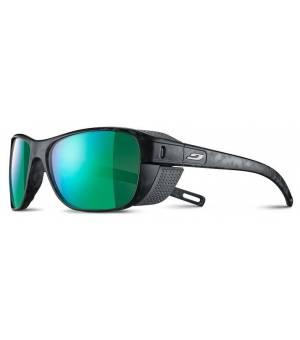 Julbo Camino Spectron 3 gray/green okuliare