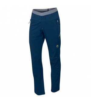 Karpos Tre Cime M Pant insignia blue nohavice