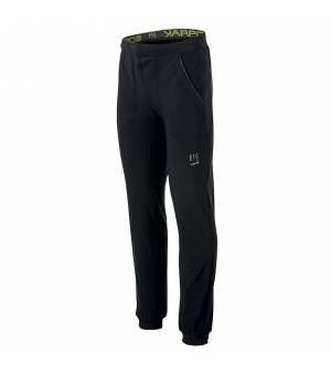 Karpos Easygoing Winter M Pant black nohavice