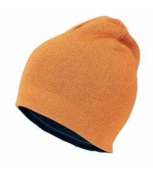 Karpos Pomagagnon Beanie bluette/tangerine tango čiapka