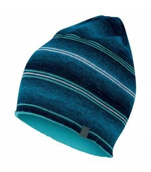 Karpos Pomagagnon Beanie dresden blue/bluebird čiapka