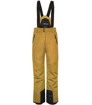 Killtec Dimao Functional Trousers Lyžiarske Nohavice