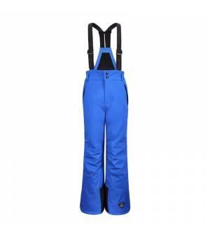 Killtec Gauror Jr Ski Pants Blue nohavice