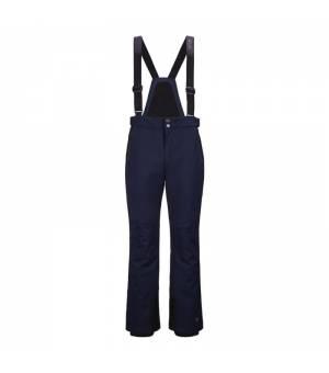 Killtec Tirano M Ski Pants Navy Blue nohavice