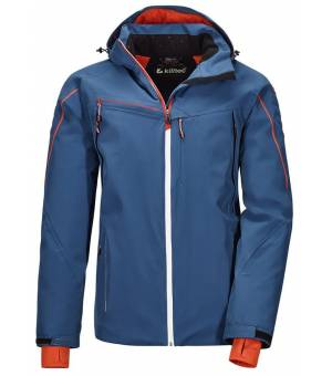 Killtec Kuopio M Ski Jacket Bunda