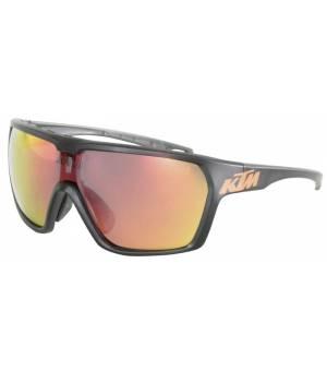 KTM Factory Character Polori slnečné okuliare