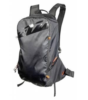 KTM Factory Line Backpack 14 l ruksak čierny